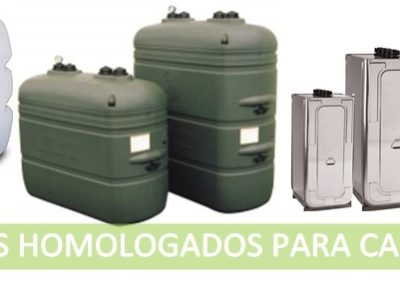 prod petroliferos 1