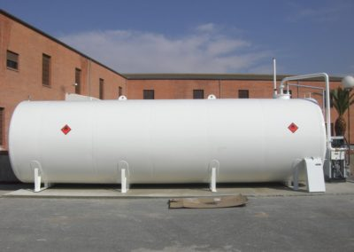 prod petroliferos 2