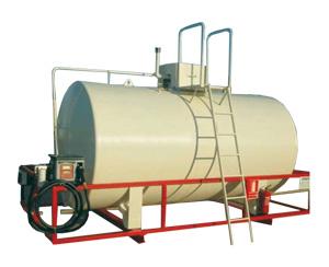 prod petroliferos 3