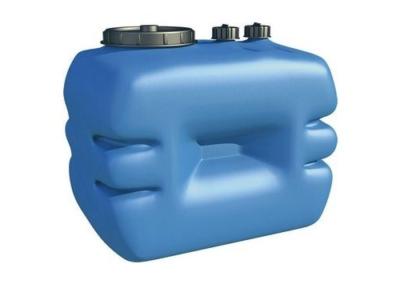 Depósito fijo Urea AdBlue