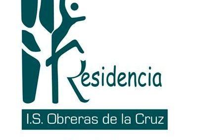 Residencia San Luis –  Moncada (Valencia)