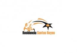 Residencia Santos Reyes  –  Benisano (Valencia)