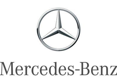 MERCEDES BENZ – Valencia