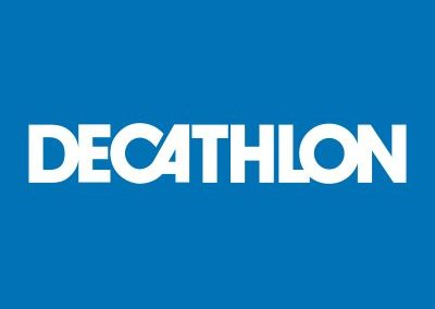 DECATHLON – VILLADANGOS DEL PÁRAMO (León)