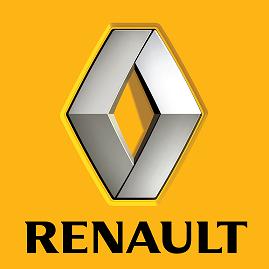 RENAULT BLAS SERNA – Torrevieja (Alicante)