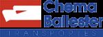CHEMA BALLESTER – RIBARROJA DEL TURIA (Valencia)