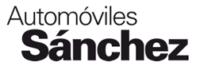 AUTOMOVILES SANCHEZ – Zaragoza