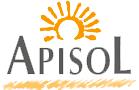 APISOL en MONTROY (Valencia)