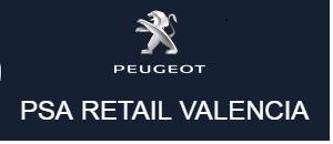 PSA RETAIL – Valencia