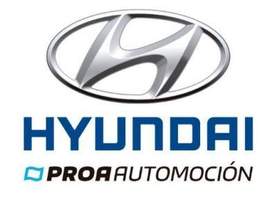 Concesionario HYUNDAI en MALLORCA
