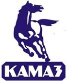 Taller KAMAZ en MARIEL (CUBA)