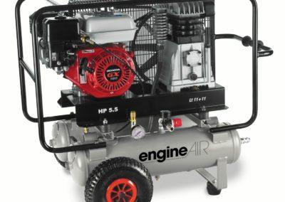 compresor autonomo gasolina diesel 4
