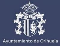 Ayuntemiento de Orihuela – Orihuela (Alicante)