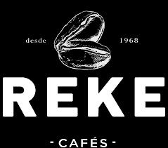 CAFES REKE – Requena