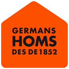 GERMANS HOMS – Girona