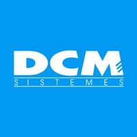 DCM SISTEMES – Valencia