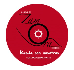 ANDRES ZAMORA – Sagunto (Valencia)